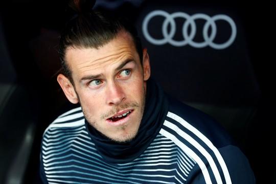 Real Madrid kết thúc mùa giải bằng thất bại tệ hại - Ảnh 6.