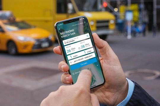 """Ứng dụng VietinBank iPay Mobile ngày càng """"được lòng"""" người dùng - Ảnh 2."""