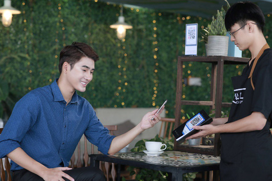 """Ứng dụng VietinBank iPay Mobile ngày càng """"được lòng"""" người dùng"""