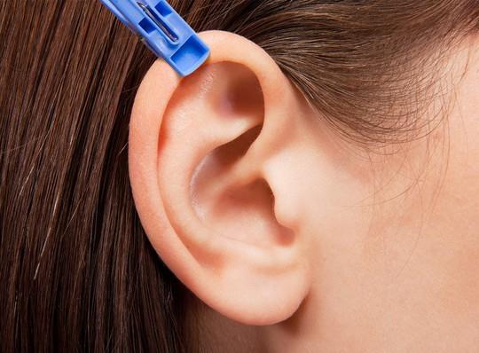 8 mẹo giảm đau lưng không cần dùng thuốc cho dân văn phòng - Ảnh 6.