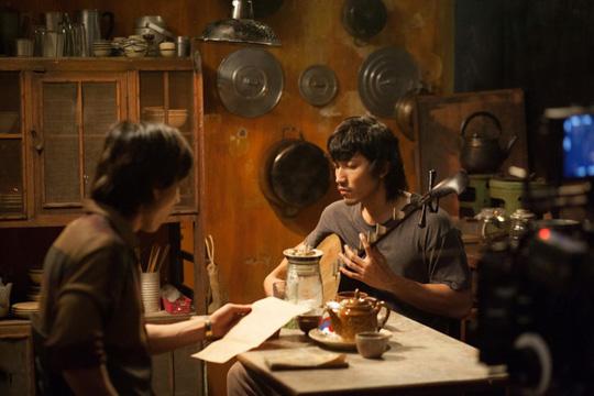 Phim Song lang của Ngô Thanh Vân chạm mốc 20 giải thưởng - Ảnh 2.