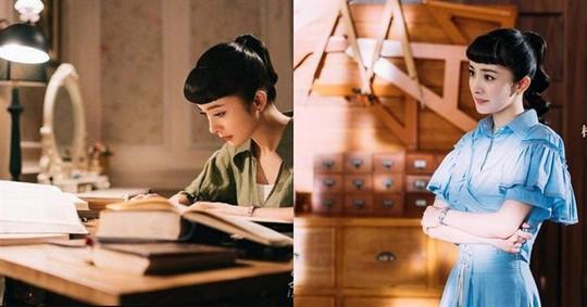 4 bí quyết giúp Dương Mịch có làn da không tuổi - Ảnh 2.