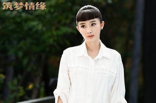 4 bí quyết giúp Dương Mịch có làn da không tuổi - Ảnh 3.