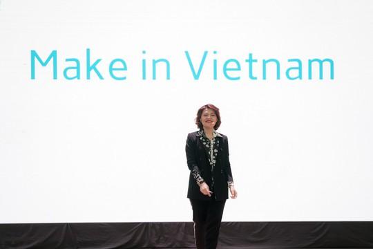 Vingroup hỗ trợ toàn diện startup Việt theo mô hình Silicon Valley - Ảnh 1.