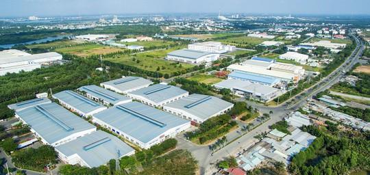Quảng Ninh đón đầu cơ hội từ bất động sản du lịch - Ảnh 1.
