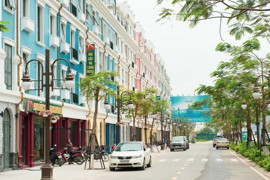 Quảng Ninh đón đầu cơ hội từ bất động sản du lịch - Ảnh 2.