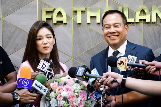 Bóng đá Thái Lan có sa sút cũng không bất ngờ!  - Ảnh 2.