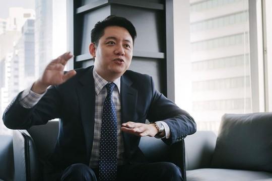 Các tay chơi bạc lớn của Macau sẽ đổ về Việt Nam - Ảnh 1.