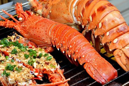 Những món ăn để qua đêm dễ gây ung thư, người Việt tiếc của hay giữ lại - Ảnh 3.