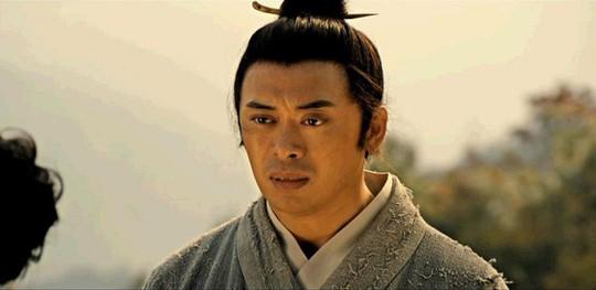 Tài tử Thiên long bát bộ bị tố mượn phí chia tay rồi quỵt nợ  - Ảnh 2.