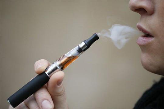 Quang Hải, Tiến Dũng, Văn Hậu kêu gọi mọi người bỏ thuốc lá - ảnh 4