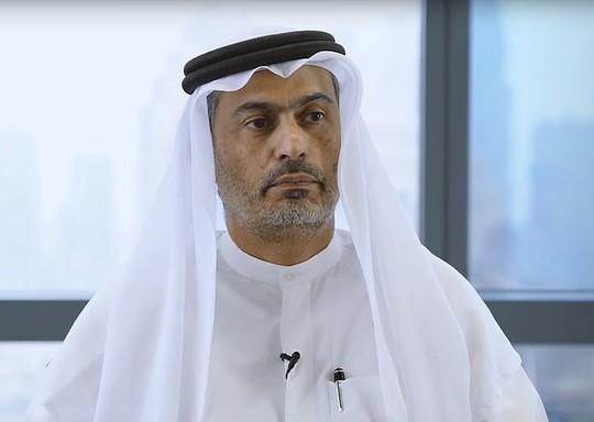 Newcastle biến hình với 350 triệu bảng từ tỉ phú UAE? - Ảnh 1.