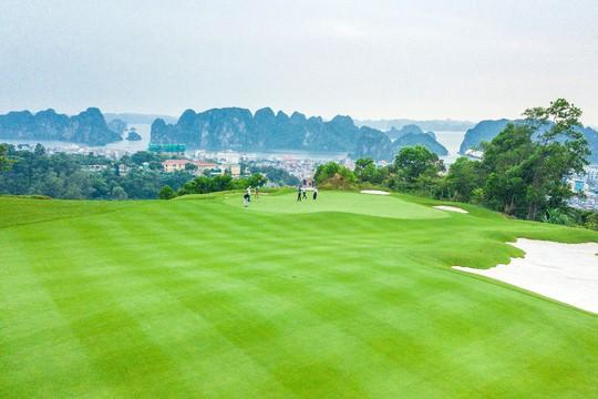 Chi tiêu gấp hai lần khách thường, golfer sẽ mang lại điều gì cho du lịch Việt Nam? - Ảnh 1.