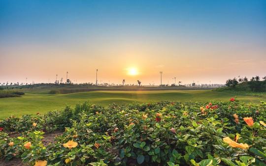 Chi tiêu gấp hai lần khách thường, golfer sẽ mang lại điều gì cho du lịch Việt Nam? - Ảnh 2.