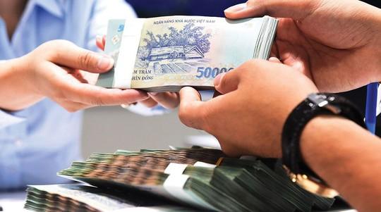 Chính phủ vào cuộc, cửa sáng cho P2P Lending tại Việt Nam - Ảnh 2.