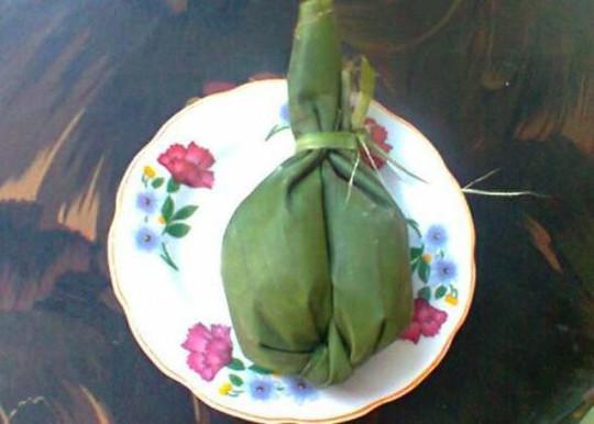 6 đặc sản bánh có tên cực kỳ lạ, không phải ai cũng biết ở Việt Nam - Ảnh 1.