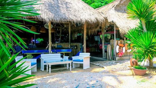 5 quán cà phê gần biển ở Quy Nhơn - Ảnh 3.