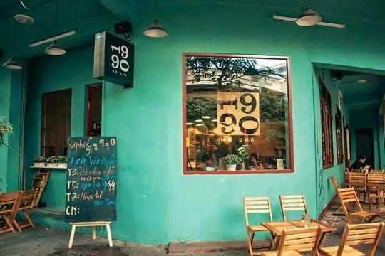 5 quán cà phê gần biển ở Quy Nhơn - Ảnh 4.