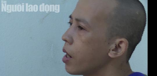 Ke gay tham an o Binh Duong bi tam giam 4 thang
