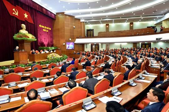 Thủ tướng Nguyễn Xuân Phúc: Phát huy tinh thần Điện Biên Phủ - Ảnh 4.