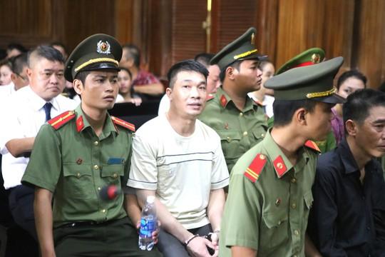 Van Kinh Duong va su that ve bong hong Ngoc Miu