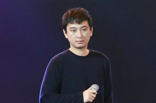 Từ chối kế nghiệp cha, con trai tỷ phú Trung Quốc kiếm 740 triệu USD - Ảnh 3.