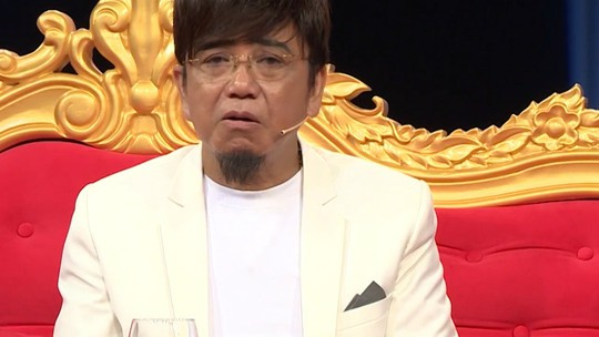 Bắt giam nghệ sĩ hài Hồng Tơ về hành vi đánh bạc - Ảnh 2.