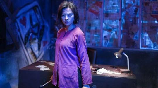 Hai Phượng của Ngô Thanh Vân được chiếu trên Netflix - Ảnh 3.