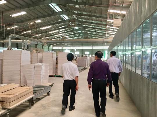 PC Bình Định vận động khách hành tham gia chương trình điều chỉnh phụ tải điện (DR) - Ảnh 2.