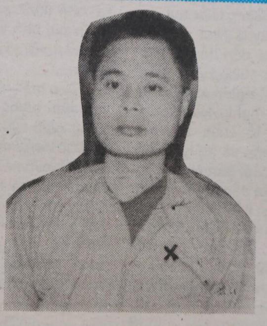 "Ten cuop khong ""chon nuong than"" o Hai Phong"