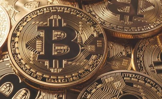 Có còn ai nhớ đến Bitcoin không? - Ảnh 1.