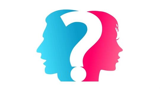 9 quan niệm sai lầm về tình dục mà người trưởng thành cũng lầm tưởng - Ảnh 3.