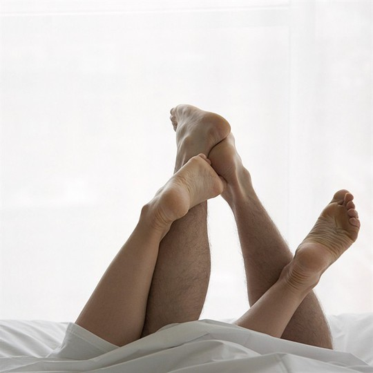 9 quan niệm sai lầm về tình dục mà người trưởng thành cũng lầm tưởng - Ảnh 5.
