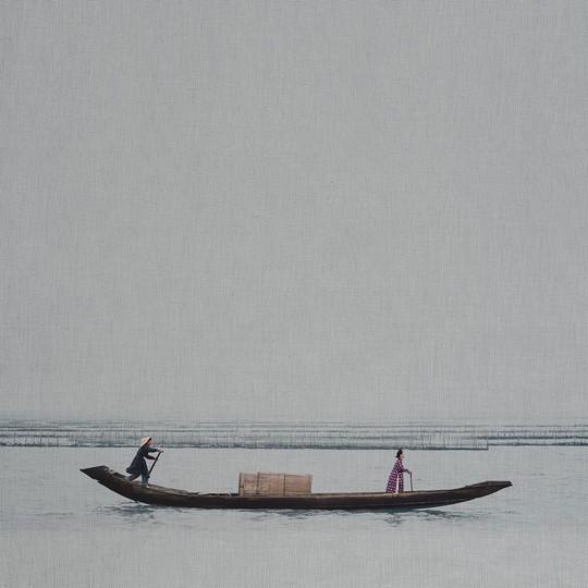 Hồng Đào, Diễm My kể chuyện xin vai trong Phượng khấu - Ảnh 2.