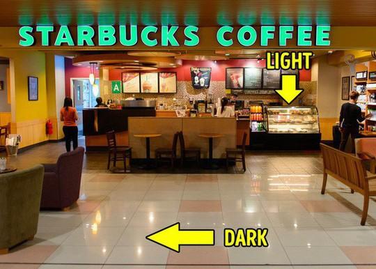 9 thủ thuật tâm lý Starbucks áp dụng để thao túng khách hàng - Ảnh 4.