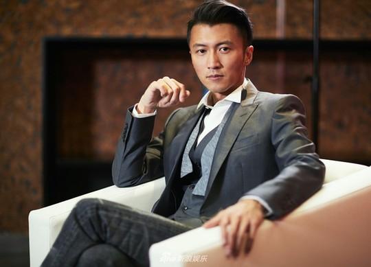 Đời tư tai tiếng, Tạ Đình Phong vẫn mơ về gia đình lý tưởng - ảnh 2