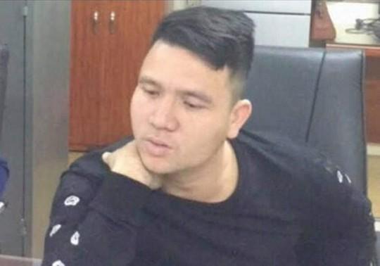 Lật mặt kẻ gây ra 2 vụ trộm vàng khủng cách nhau 3 năm ở Nghệ An - Ảnh 2.