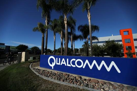 Công ty Mỹ ép chính phủ giảm lệnh cấm Huawei - Ảnh 2.