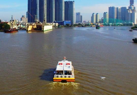 Bộ trưởng Nguyễn Văn Thể nói gì về hạ tầng giao thông ĐBSCL? - ảnh 1