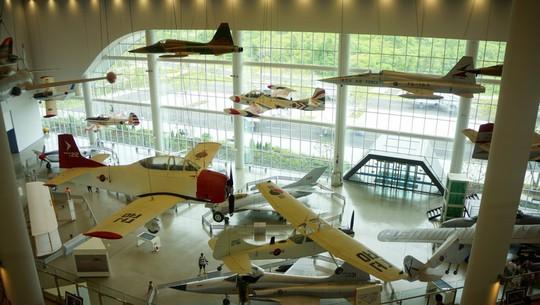 Khám phá những bảo tàng hot hit nhất Jeju – Hàn Quốc - Ảnh 2.