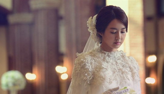 Chịu nhục để có đám cưới hay làm mẹ đơn thân? - Ảnh 2.