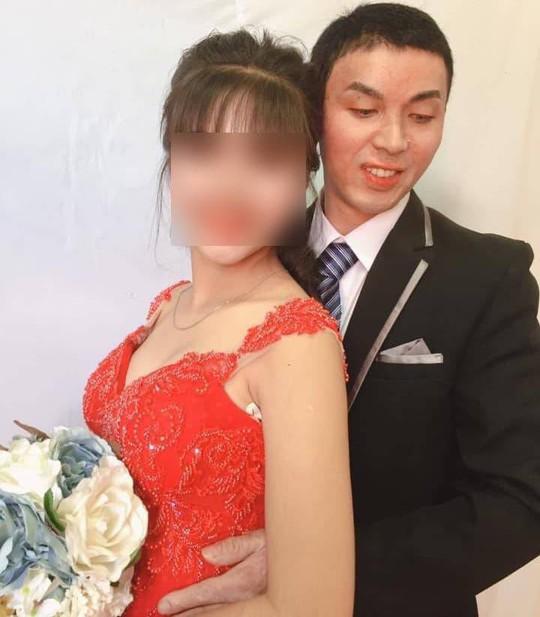Rõ lý do gã con rể ngoại quốc sát hại mẹ vợ ở Tây Ninh - Ảnh 1.