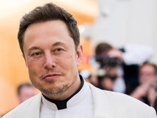 13 CEO nổi tiếng chỉ nhận lương 1 USD - Ảnh 5.