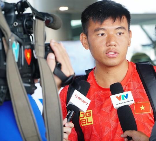 Treo thưởng 15.000 USD cho Lý Hoàng Nam và đồng đội trước Davis Cup - Ảnh 3.