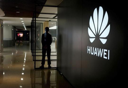 Huawei thua kiện nhà sản xuất chip của Mỹ - ảnh 1