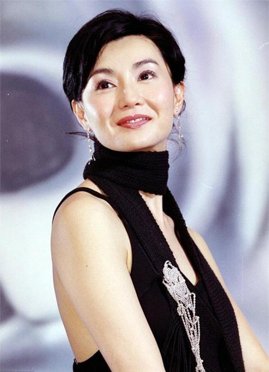 Trương Mạn Ngọc trải lòng cuộc sống độc thân ở tuổi 54 - Ảnh 5.