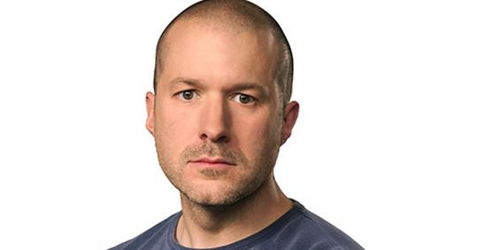 Giám đốc thiết kế iPhone, iPad nghỉ Apple - Ảnh 1.