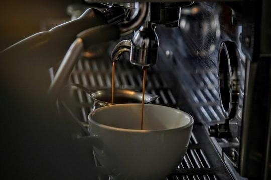 Cà phê làm tăng sức mạnh phòng the? - Ảnh 1.