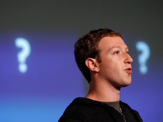 Các CEO công nghệ nổi tiếng theo ngành gì ở đại học? - Ảnh 8.