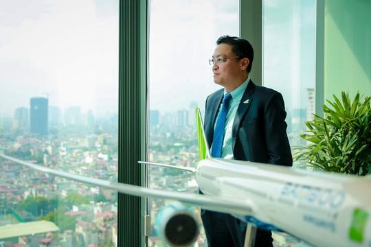 Với Bamboo Airways, sự hiếu khách là then chốt - Ảnh 4.